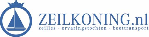 ZEILKONING.NL