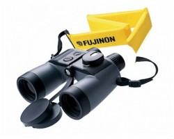 fujinon-binoculars-7x50-wpc-xl-with-integrated-compass